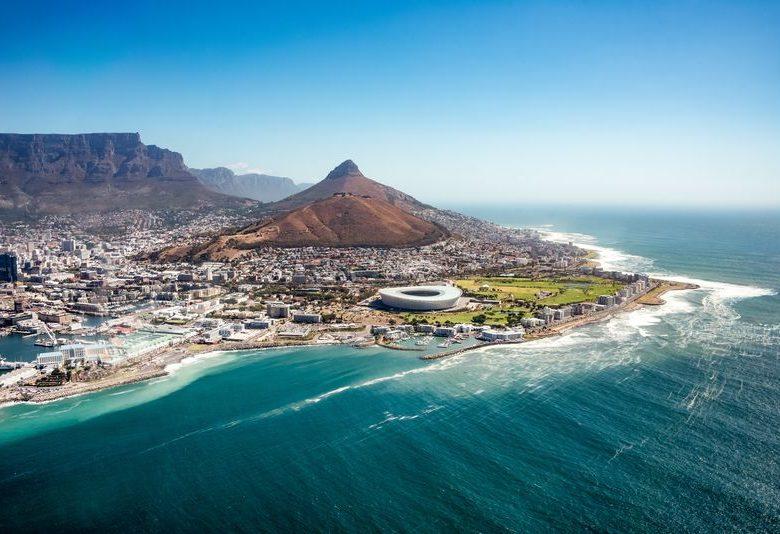 Meilleures destinations en couples en Afrique