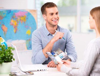 Pourquoi faire appel aux services d'une agence de voyage?