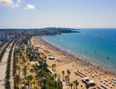 Sejour Espagne : quand partir ?